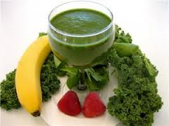 Stappenplan: hoe maak je een groene smoothie?