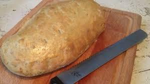 Brood (basisrecept)